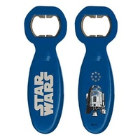 Star Wars R2D2 Musical Bottle Opener
