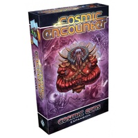 Cosmic Encounter Cosmic Eons Expansion