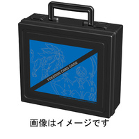 Pokemon Center Card Game Carrying Case