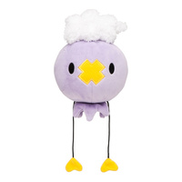 Pokemon Center Plush - Drifloon