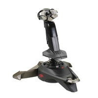 Mad Catz V.1 Flight Stick for PC PC