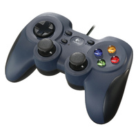 Logitech F310 Gamepad Gaming Controller PC