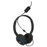 4GAMERS Street Play Gaming Headset Vita