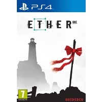 Ether One PAL PS4