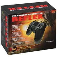Avenger Reflex Controller Adapter PS4