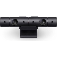 PlayStation 4 Camera - Version 2 (PlayStation VR)