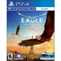 Eagle Flight PS4/PSVR