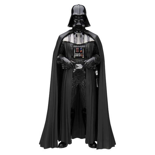 Star Wars: Darth Vader Cloud City Ver. ArtFX+ Statue