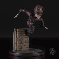 Daredevil Q-FIG Figure
